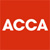 ACCA - The Global Body for Professional Accountants