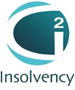 G2 Insolvency Limited