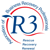 R3 – Association of Business Recovery Professionals